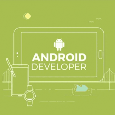 Develop Yours Idea To Android Application