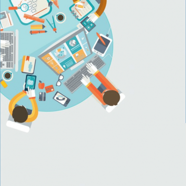 Convert your idea to website application