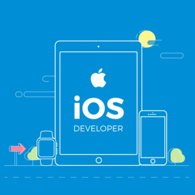 Develop Yours Idea To IPhone Application
