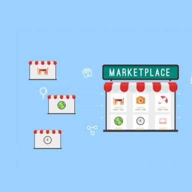 Multi Vendor in Your Online Store