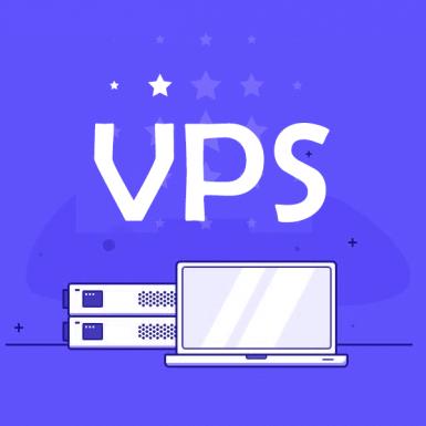 VPS - Beginner
