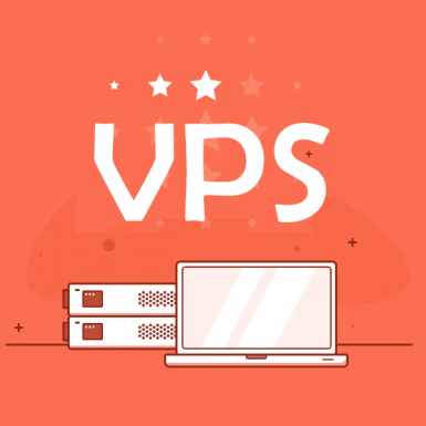 VPS Enhanced
