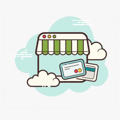 Web Hosting for E-Commerce