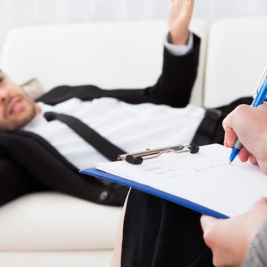 Consultative Sales Skills Online Training Course