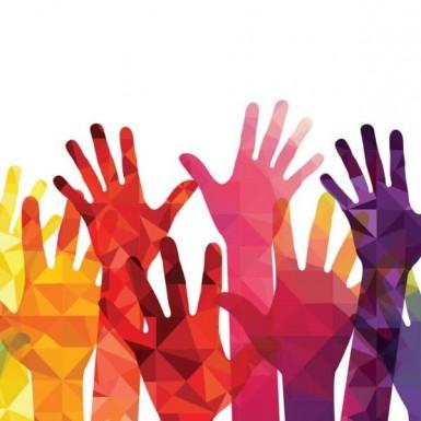 Cultivate and Inclusive Workplace Culture