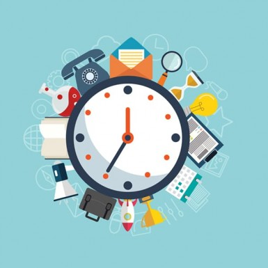 Time Management Skills Training Online Training Course
