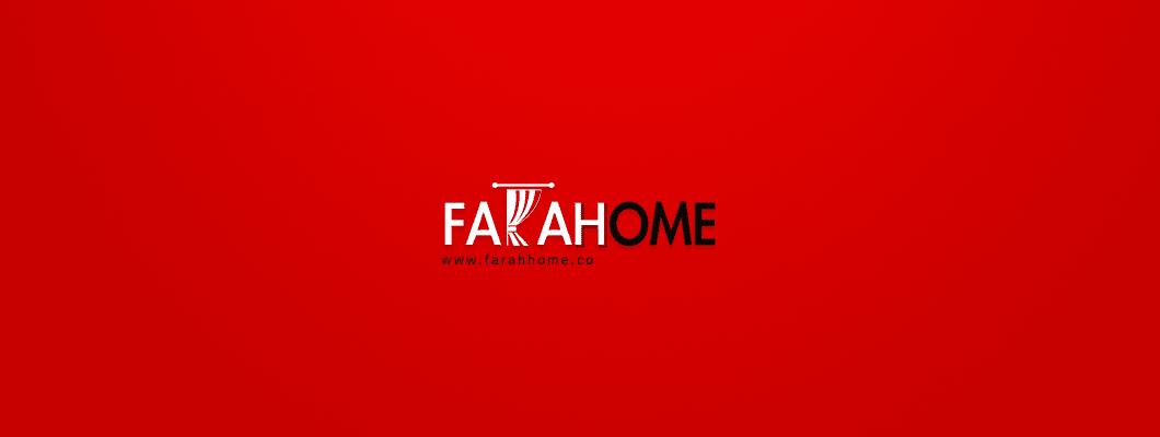 Farah Home Company