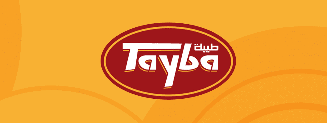 Tayba Al-Quds Company